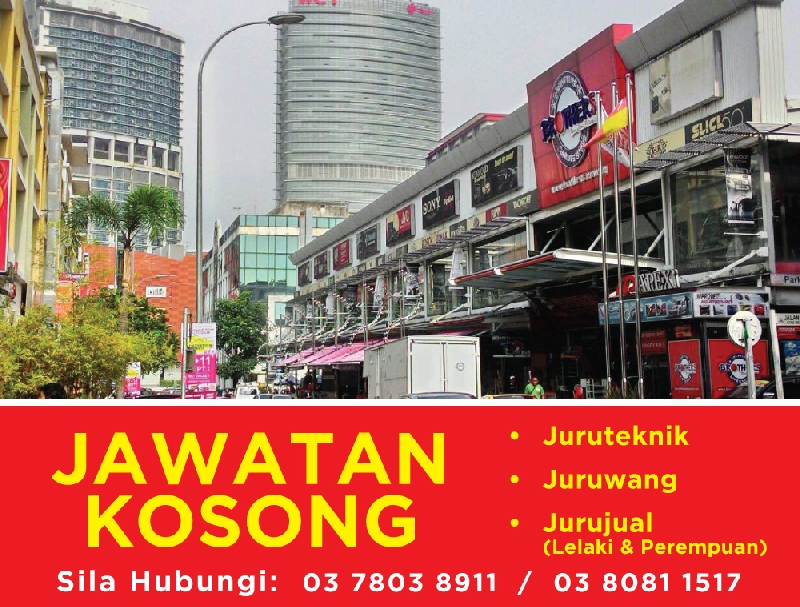 Online Sale Malaysia Brother S Factory Outlet M Sdn Bhd Online Shopping Mall