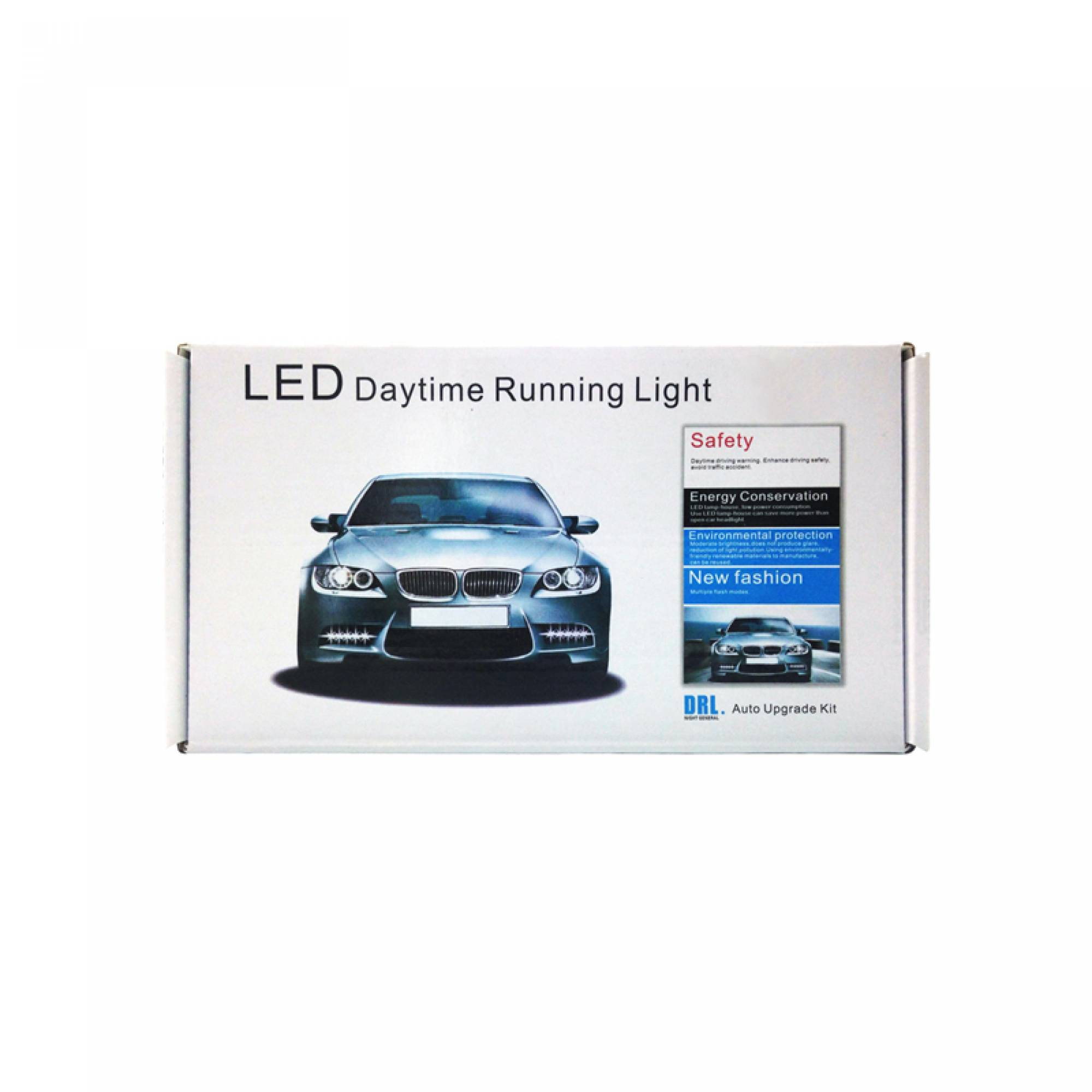 LED Daylight Running Light | BROTHER'S FACTORY